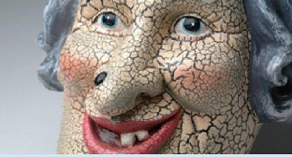 Μειονεκτήματα Από Την Απώλεια Δοντιών