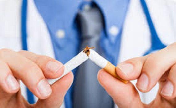 Το Κάπνισμα Επηρεάζει Την Άμυνα Στην Φλεγμονή Του Περιοδοντίου