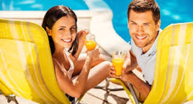 3 συμβουλές για υγιή δόντια το καλοκαίρι!