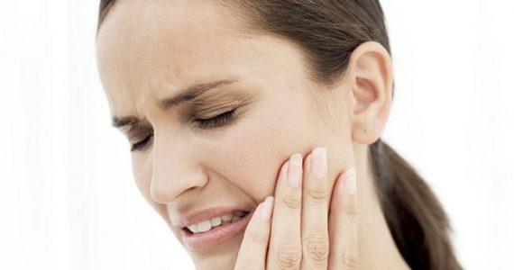 Γιατί Πονάνε Τα Δόντια Ακόμα Κι Όταν Έχει Βγει Το Νεύρο?