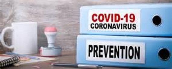 Οι οδοντίατροι είναι ήδη προετοιμασμένοι για το Coronavirus