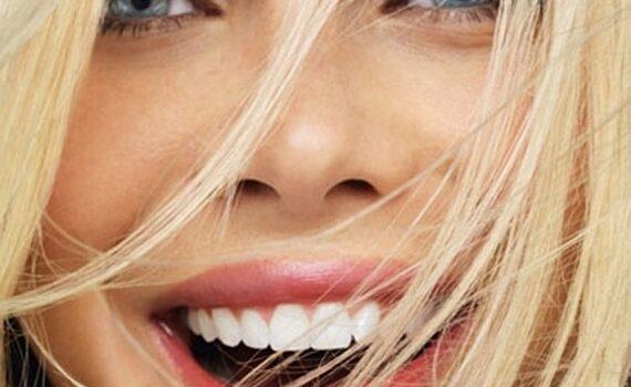 Συνήθειες Που Καταστρέφουν Τα Δόντια Μας