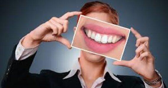Πώς Να Φροντίσετε Τα Δόντια Μετά Τον Καθαρισμό.