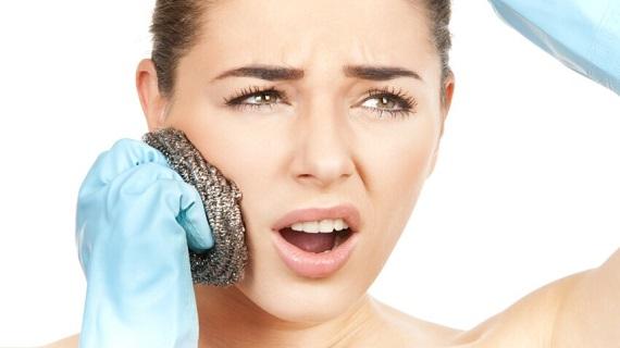 Απόστημα ! Πώς να θεραπεύσετε ένα οδοντικό απόστημα;